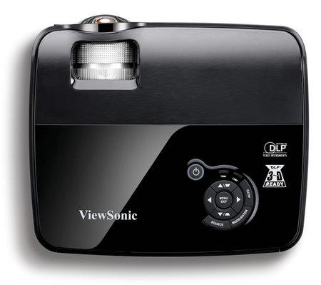 ViewSonic-PJD6531w-3D-Projector3.jpg