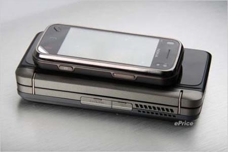 ViewSonic-VCP08-smartphone3.jpg