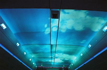 airbus_a350_03.jpg