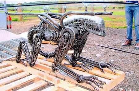 alien_tables_2.jpg