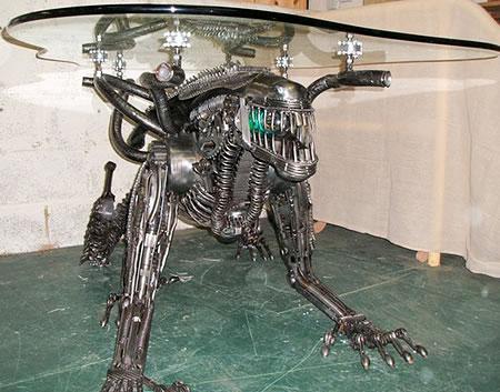 alien_tables_4.jpg