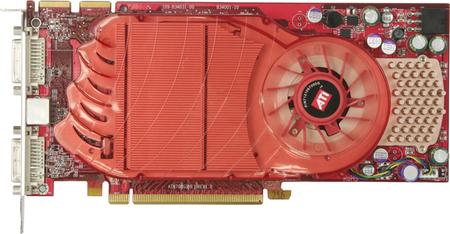 RADEON HD 3800 SERIES DRIVERS FOR WINDOWS VISTA