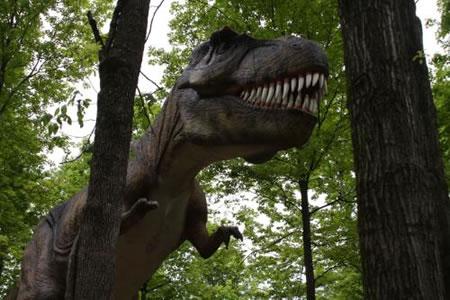animatronic-dinosaur-models-2.jpg