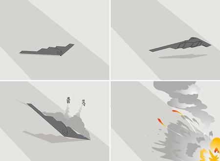 b2-crash_6.jpg