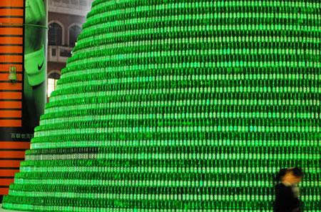 beer_bottles_christmas_tree3.jpg