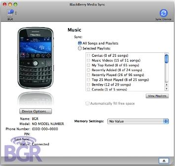 blackberrymediasync3.jpg