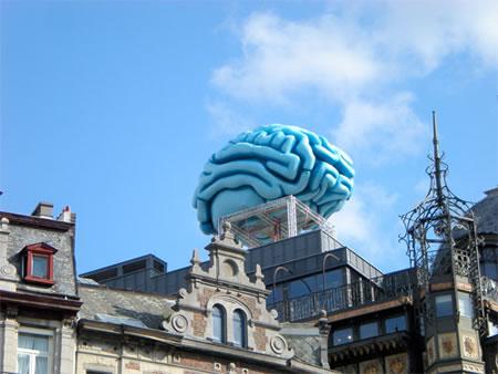 blue-brain2.jpg