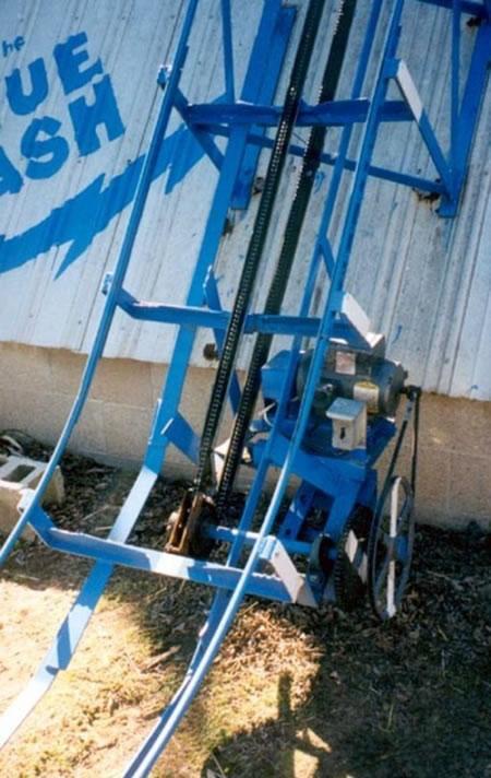 blue-flash-roller-coaster-4.jpg