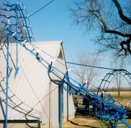 blue-flash-roller-coaster-5.jpg