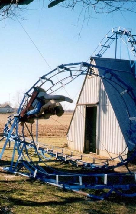 blue-flash-roller-coaster-9.jpg