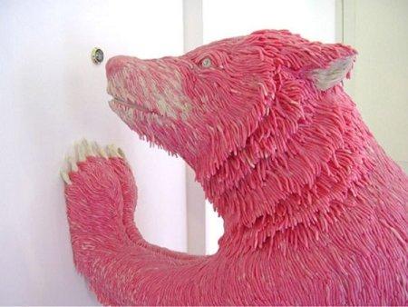 chewing_gum_bear.jpg