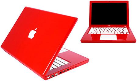 colorware-macbook.jpg