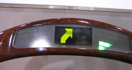 csw_steering_wheel_1.jpg