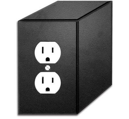 cube-switchplates-0001.jpg
