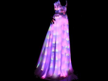 cute-circuit-aurora-led-dress-2.jpg