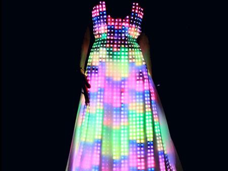 cute-circuit-aurora-led-dress-3.jpg