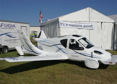 drivable-plane2.jpg