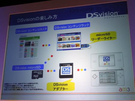 dsvision5.jpg