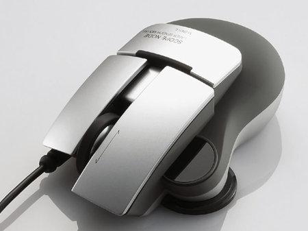 elecom_mouse-2.jpg