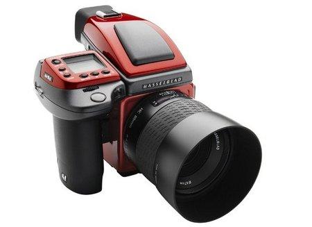 ferrari-hasselblad-h4d-camera-1.jpg