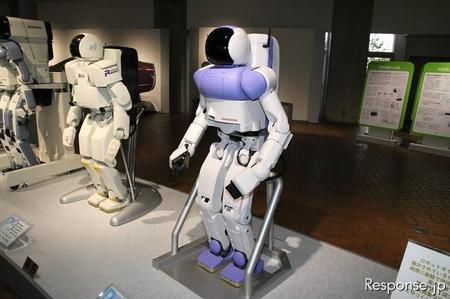 honda-P4-ASIMO-Prototype2.jpg