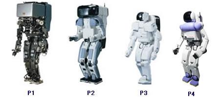 honda-P4-ASIMO-Prototype3.jpg