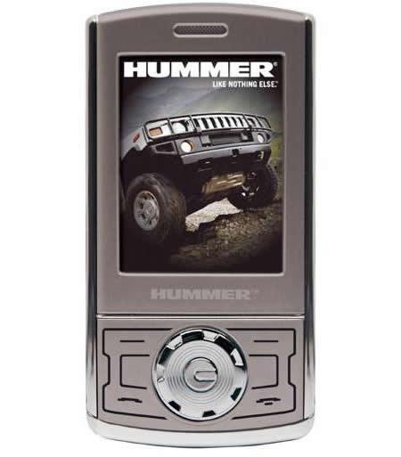 hummer-ht1-cellphone_2.jpg