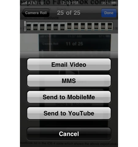 iPhone-OS-4-1.jpg