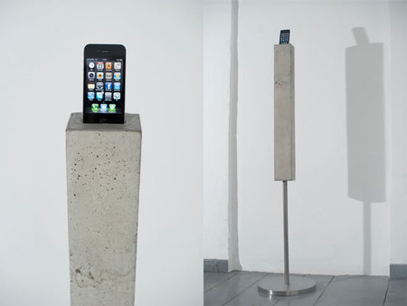 iPhone-Tower-2.jpg