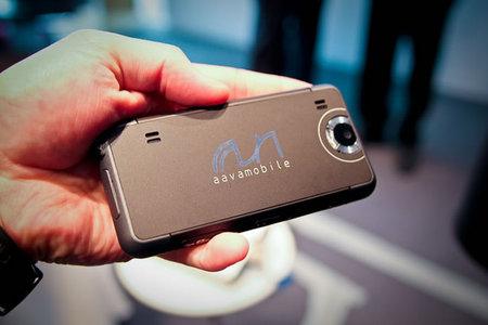 iPhones-with-Intel-Atom-2.jpg