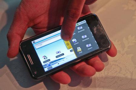 iPhones-with-Intel-Atom-3.jpg