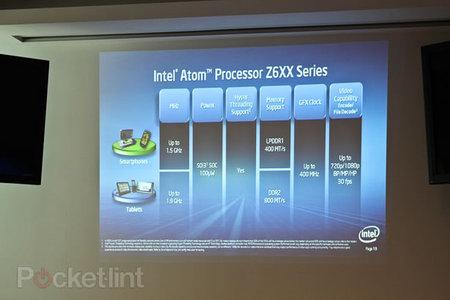 iPhones-with-Intel-Atom-5.jpg