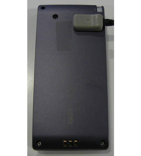 iRiver_GSM_phone_3.jpg