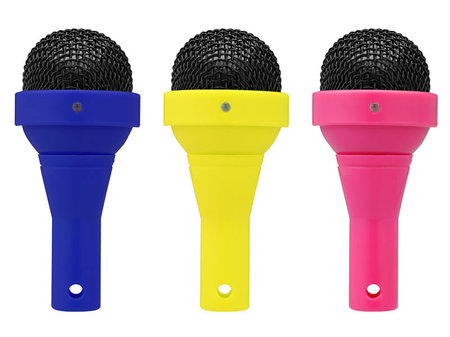 ice-bar-speaker-mic-2.jpg
