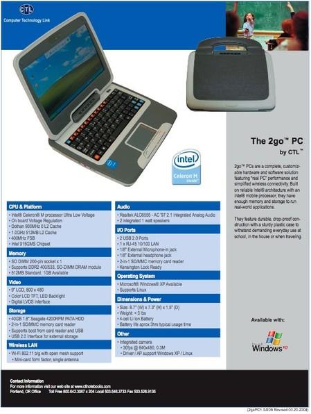 intel_netbook_2.jpg