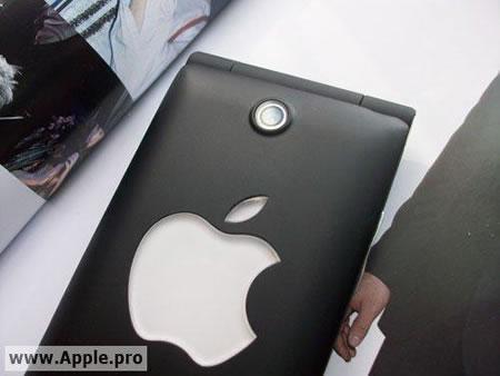 iphone-air_5.jpg