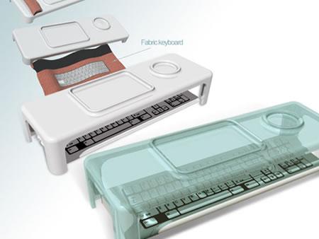 keyboard_tray2.jpg