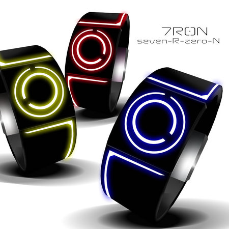 kisai_seven_led_watch_concept_from_tokyoflash_japan_2.jpg