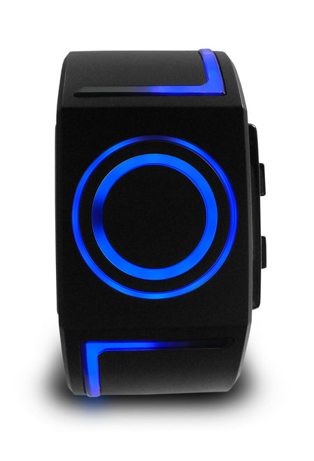 kisai_seven_led_watch_concept_from_tokyoflash_japan_4.jpg