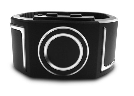 kisai_seven_led_watch_concept_from_tokyoflash_japan_6.jpg