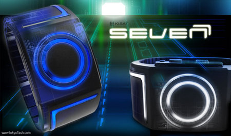kisai_seven_led_watch_concept_from_tokyoflash_japan_9.jpg