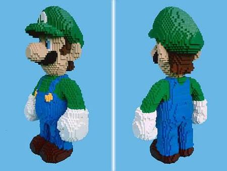 lego-Luigi1.jpg