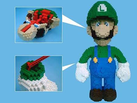 lego-Luigi2.jpg