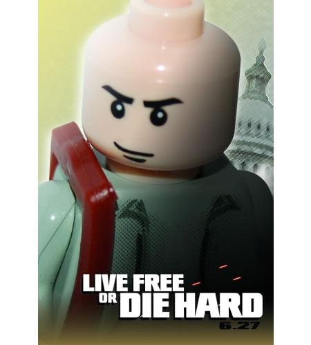 lego-movie-poster4.jpg
