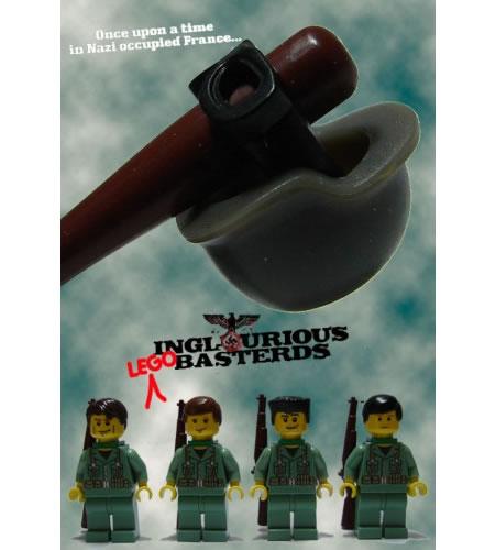 lego-movie-poster5.jpg