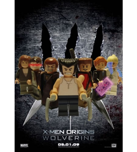 lego-movie-poster6.jpg