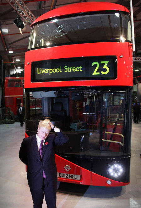 london-double-decker-bus2.jpg