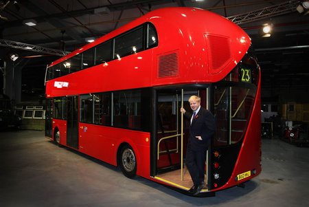 london-double-decker-bus3.jpg