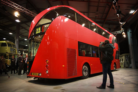 london-double-decker-bus4.jpg