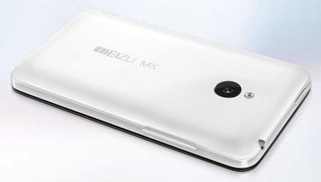 meizu-mx-3.jpg